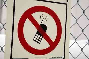 cell phone dangers, cell phones, EMF, EMR, radio waves, WiFi,