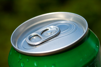 soda, sugar, high fructose corn syrup, HFCS