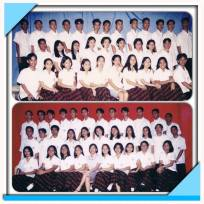 Class Picture 3 Narra 2001 and 4 Diamond 2002