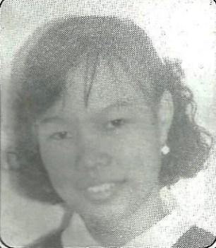 Aileen Metica