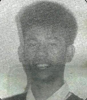 Delson Rivera