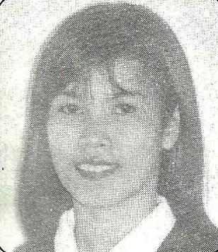 Lina Anenias