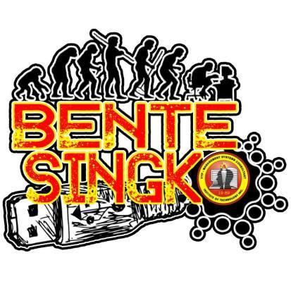 Entry-A. Bente Singko