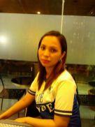 Zarina Doria-Bautista