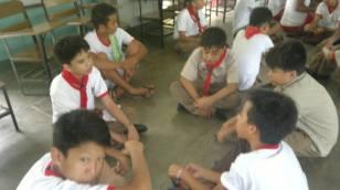 bsp group 2