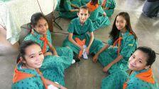 gsp group