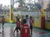 alumni basketball 3
