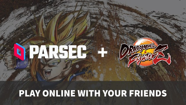Dragon Ball FighterZ Offline Modes Online