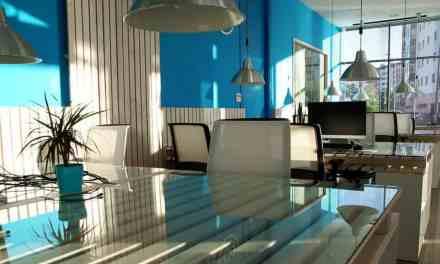 The Visual-Lean® Office: Doorway 8