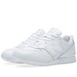 New Balance Ml996ew Blanc