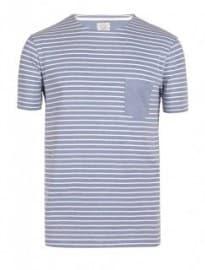 Allsaints Form Crew T-shirt