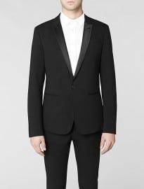 Allsaints Ardmore Tuxedo Jacket