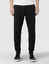 Allsaints Madison Sweat Pant