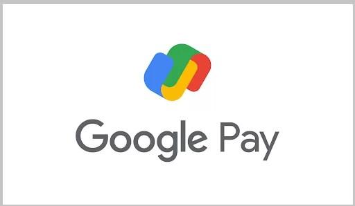 Top 5 Best PayPal Alternatives in Pakistan
