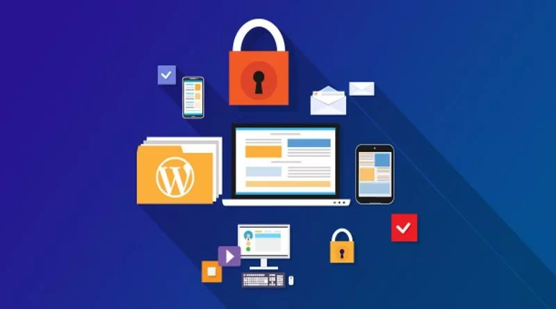 How to Secure Your WordPress Website 5 Easy Ways
