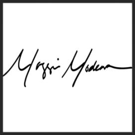 Maggie+Modena+Logo+2016+Square Boarder