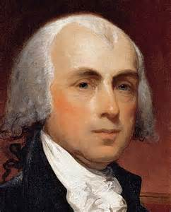 James Madison: Article V Convention Opponent?