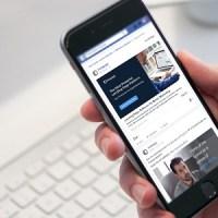 Influenta pagina sau grup pe FaceBook