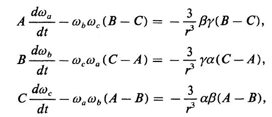 Fonte: vedi bibliografia