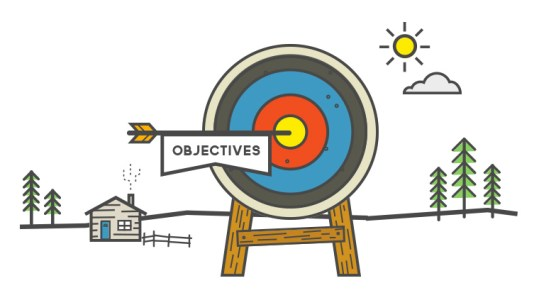 Image result for Identify your Objective