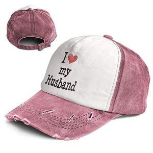 gorras de corazones