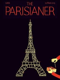 parisianer-12