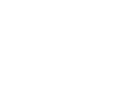 NASA UK (External site)