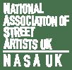 NASA UK (External site)