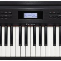 What You Need to Start Playing Piano