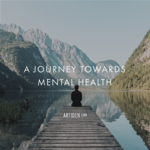 Journey Towards Mental Wholeness Using Piano