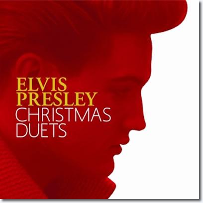 cd_elvis_presley_christmas_duets2