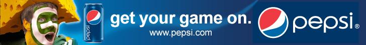 Pepsi_728x90_game-face