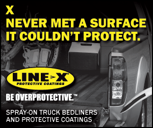 LineX 300x250 overprotective