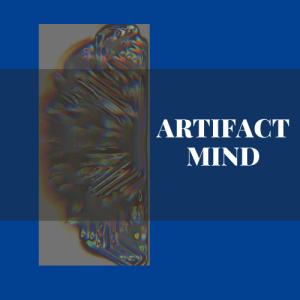 Artifactmind