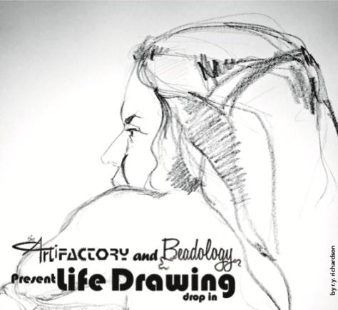 LifeDrawing 12 8x11 final