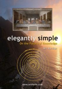 Elegantly Simple - Art Bardige