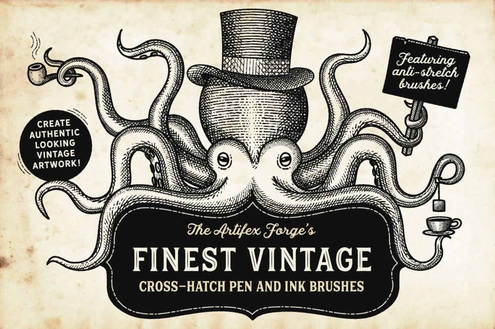 Finest-Vintage-Brushes_0