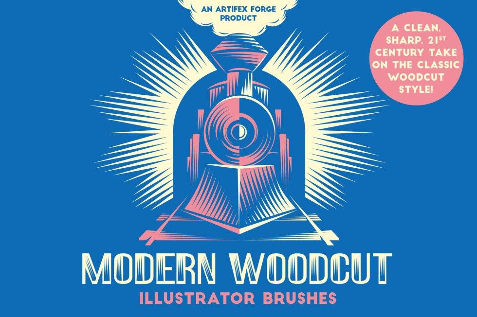 Woodcut-P0