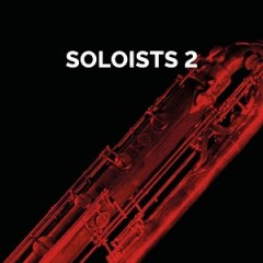 Orchestral Tools Berlin Woodwinds Soloists 2