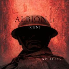 Spitfire Audio Albion III