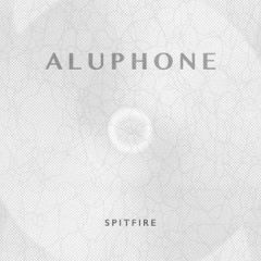 Spitfire Audio Aluphone