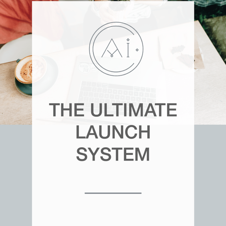 launch systems