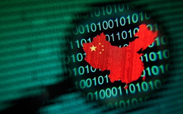 China's Cyberwar Secrets