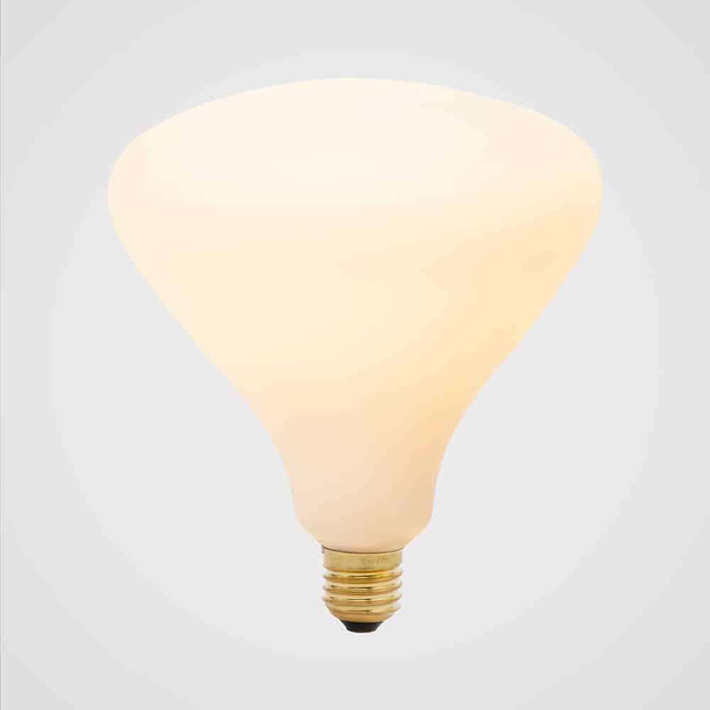ampoule noma 1