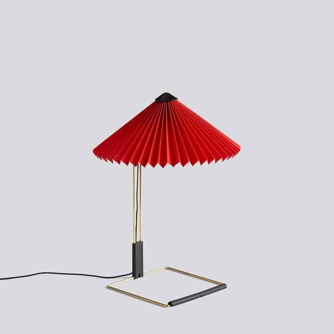 4191212009000zzzzzzz matin table lamp s bright red shade 1220x1220 brandvariant 1 min