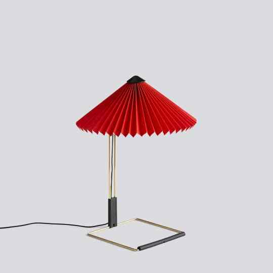 4191212009000zzzzzzz matin table lamp s bright red shade 1220x1220 brandvariant 1 min