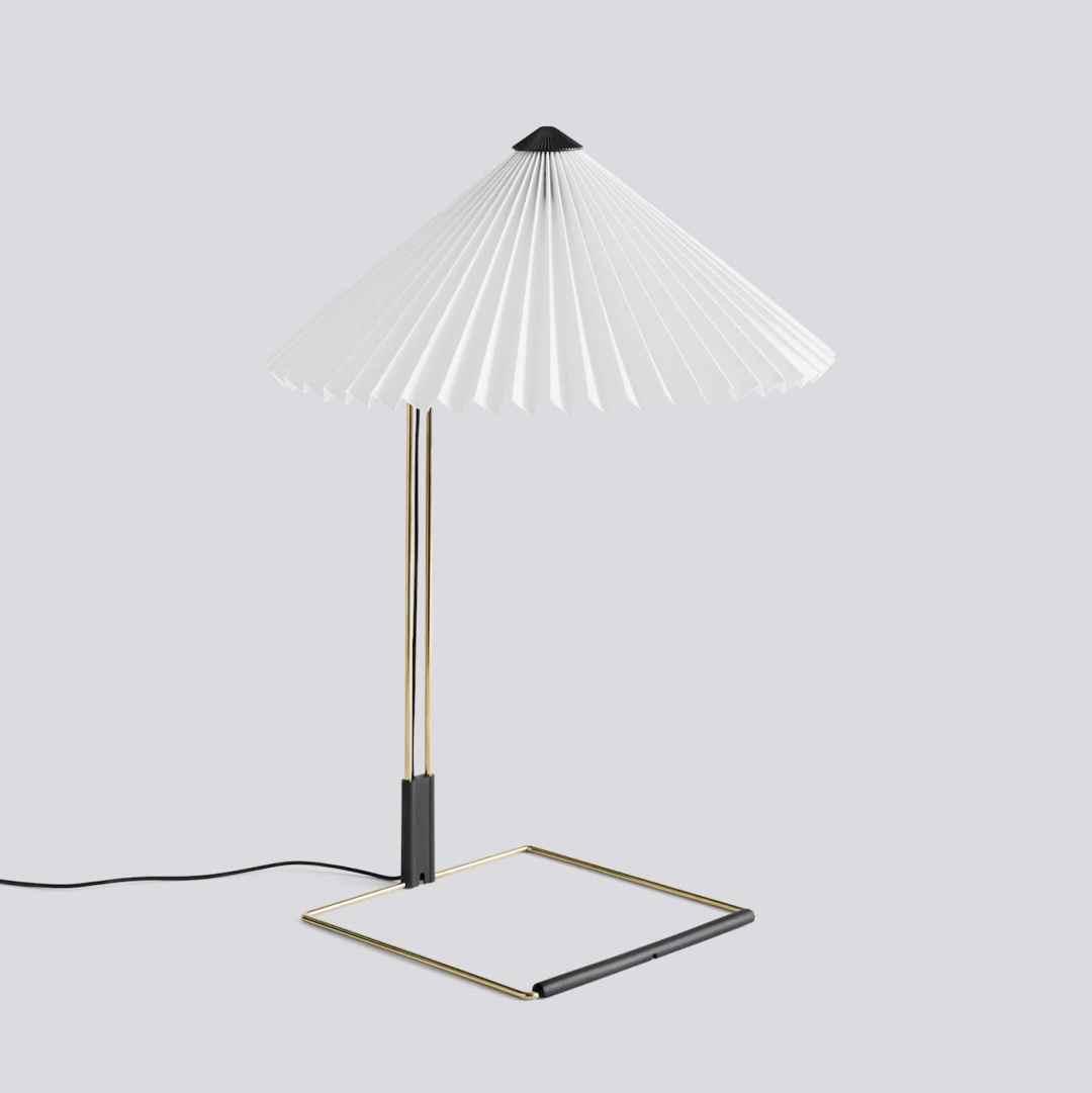 4191231009000zzzzzzz matin table lamp l pure white shade 1220x1220 brandvariant min
