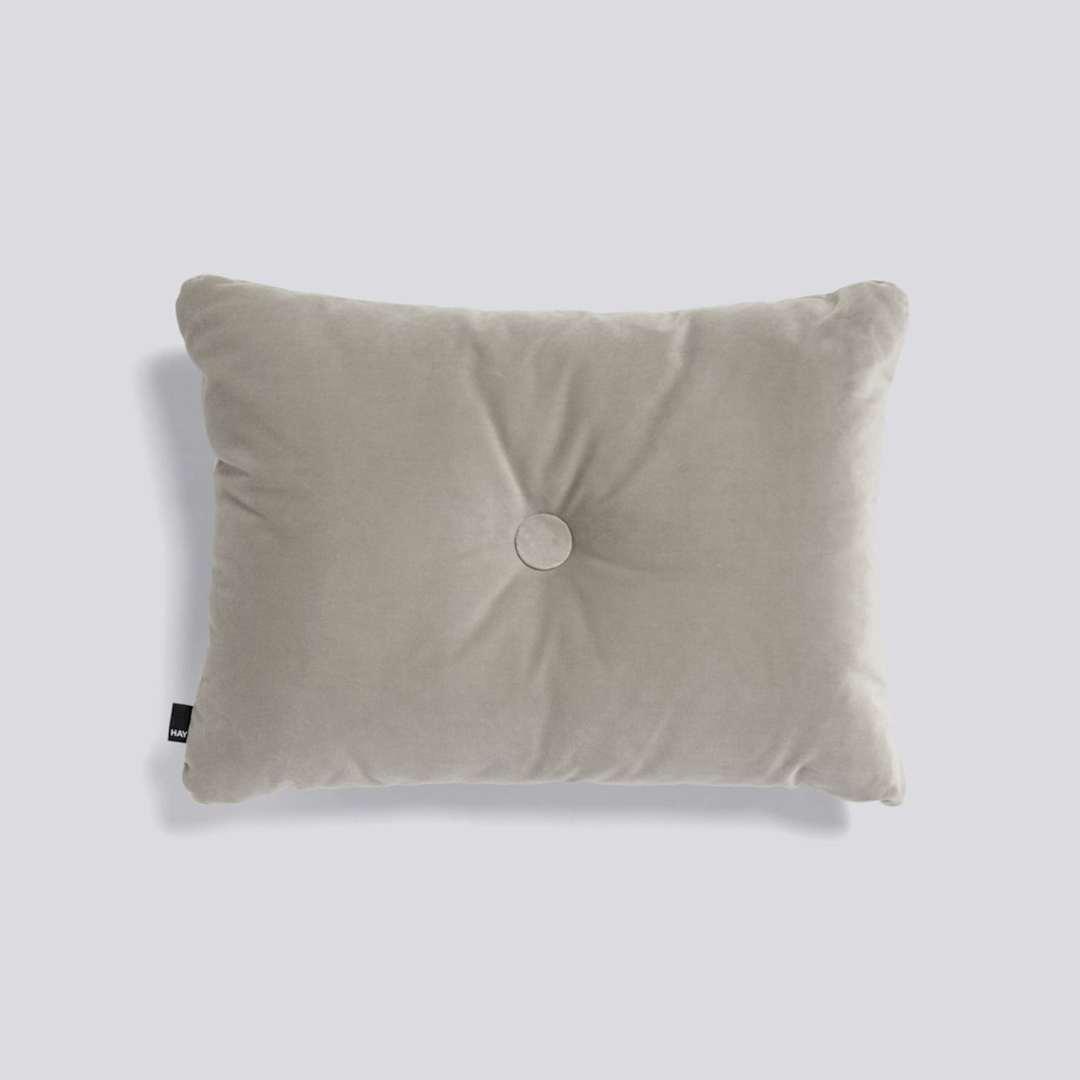 507295zzzzzzzzzzzzzz dot cushion 1 dot soft beige 1220x1220 brandvariant min