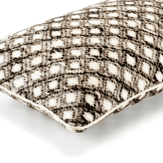 ELITIS Diamond CO 153 81 04 2 680x680 1