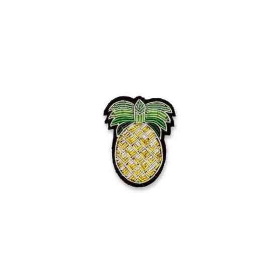 ananas dore